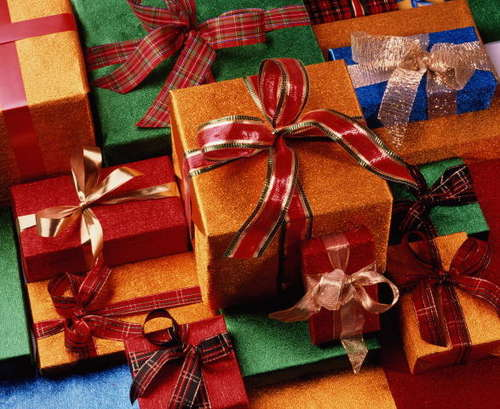 dovanos-kaledos